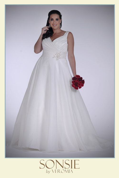 SON_91852-Front.JPG - A stunning collection of wedding dresses, bridal gowns, prom dresses, mothers outfits and bridesmaids, Victoria Ann Bridal